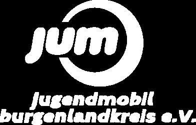 JuMo Jugendmobil BLK e.V.